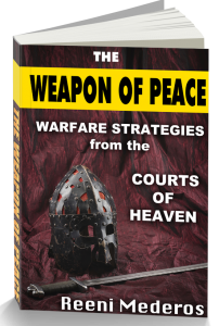 weapon_of_peace_book_cover_604x964